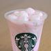 Starbucks Slime Cups (3)