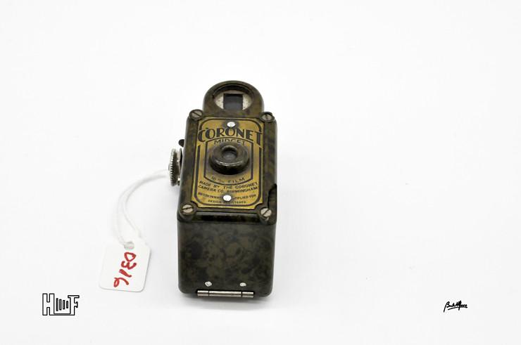 _DSC8920 Coronet Midget - Green