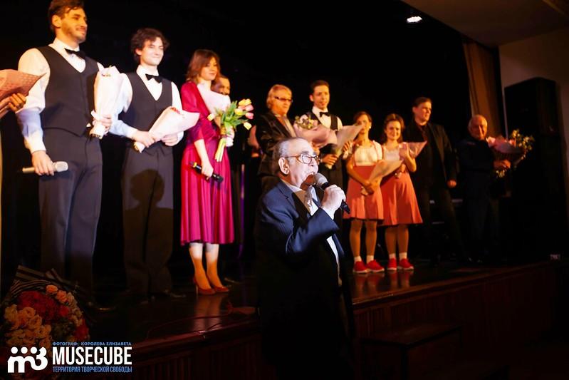 teatr_shalom_dom_gur-190
