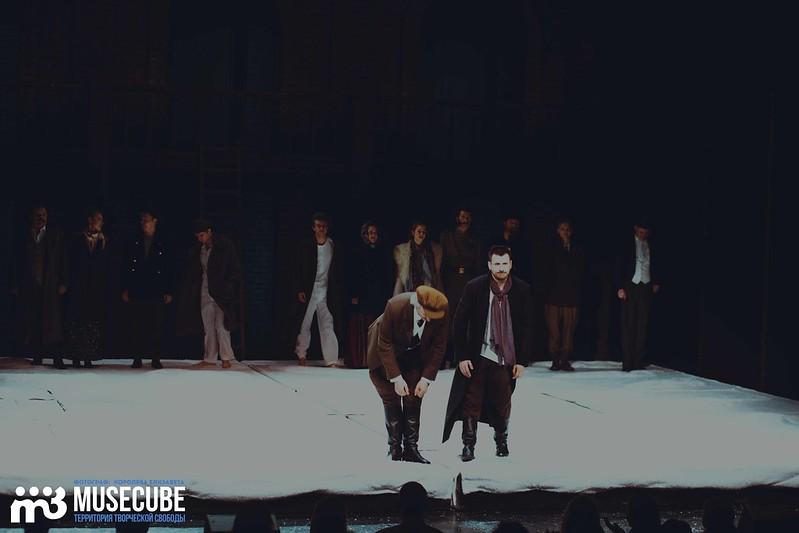 teatr_olega_tabakova-43