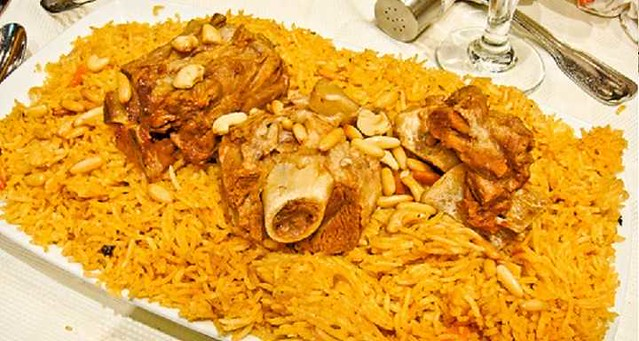 4252 Top 10 Traditional Saudi Dishes you must try while living in Saudi Arabia 02