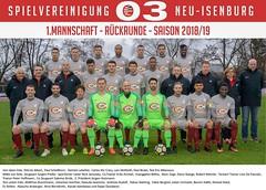 1.mannschaft_rueckrunde201819