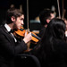 Chamber Orchestra and Chamber Winds - Nov 2018