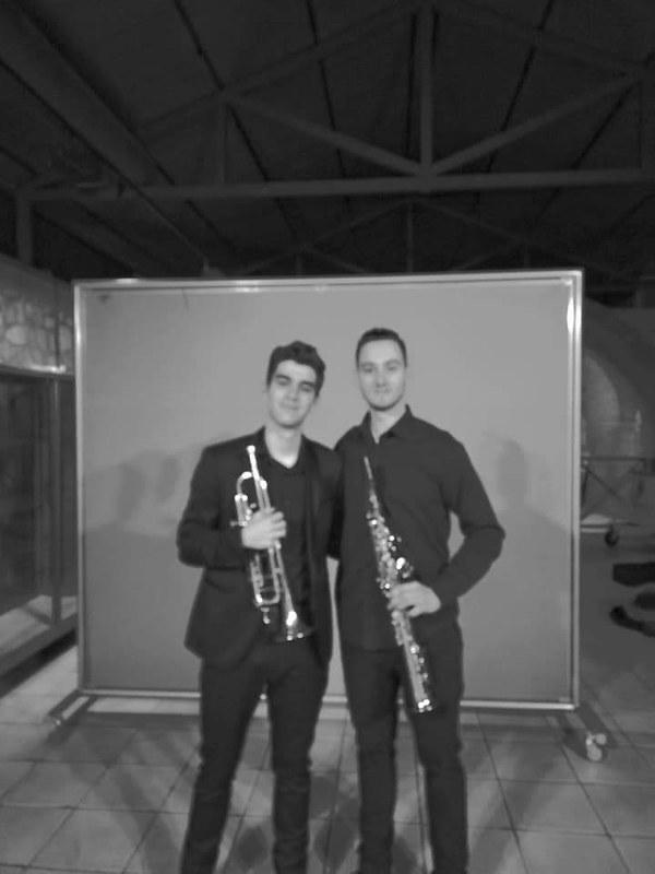 (2019-02-17) Concierto de cámara en el Forn Cultural - Elias Bernabé García (1)