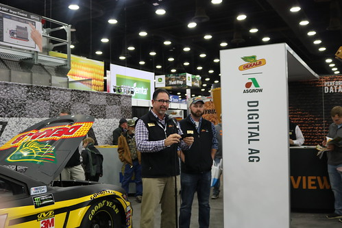 nfms19 (163)   by AgWired