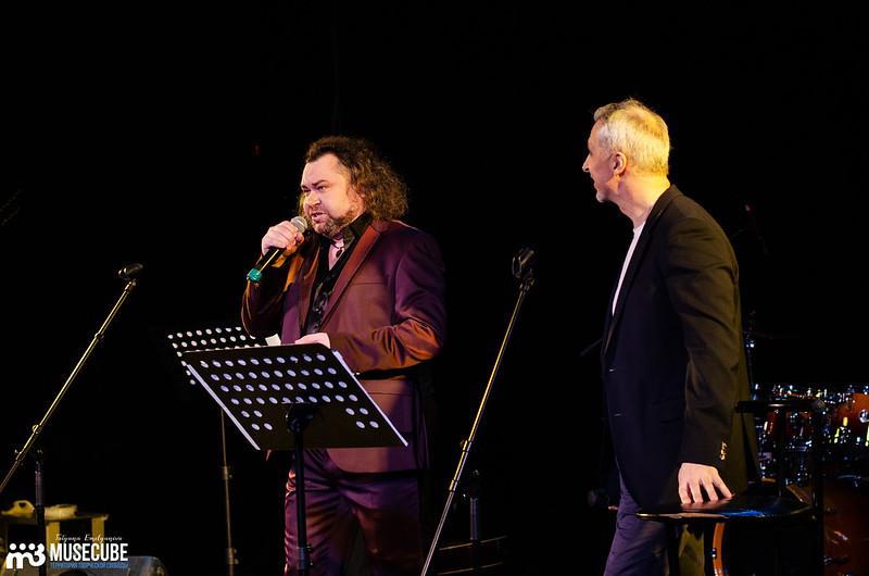 koncert_vyachaslava_shtypsa_130