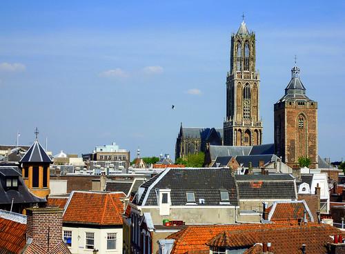 p1180276 utrecht nederland netherlands