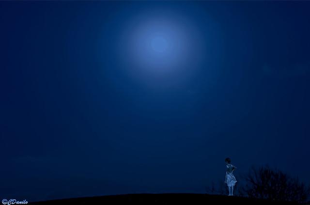 Che_fai_tu,_luna,_in_ciel...Dimmi,_che_fai,_Silenziosa_luna...