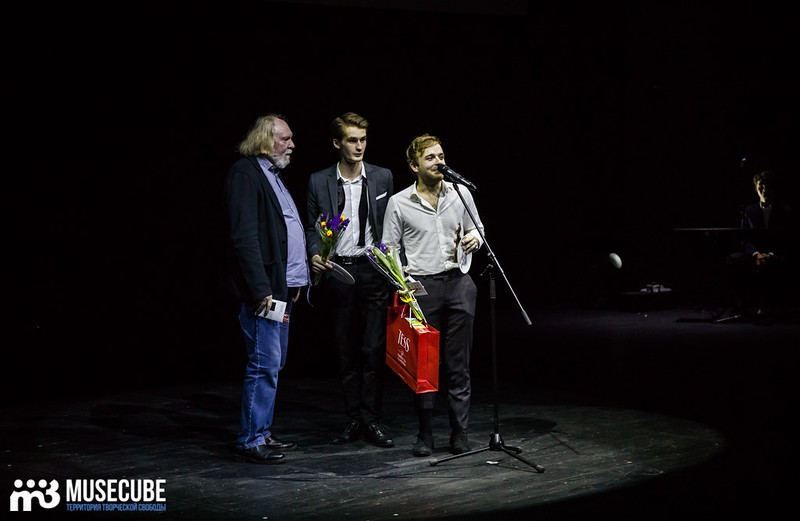 Proryv_Aleksandinskiy teatr_4_03_2019-023