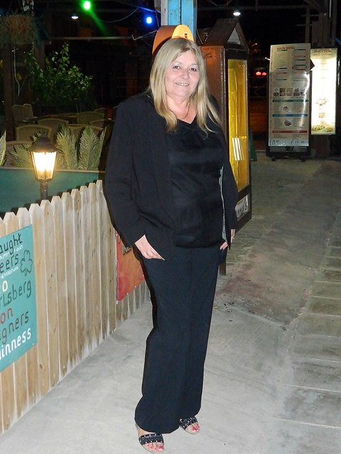 Paphos Night Out
