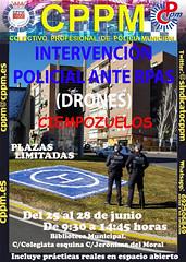 ciempozuelos-intervencion-policial-ante-rpas-drones-jun2018