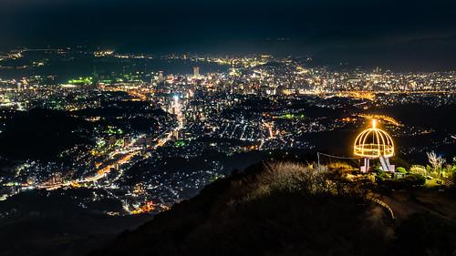 日本 九州 福岡 北九州 八幡 gm1 1232mm