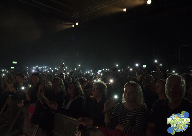 Crowd1_KaneHowie