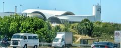 Aeroporto Internacional de Fortaleza