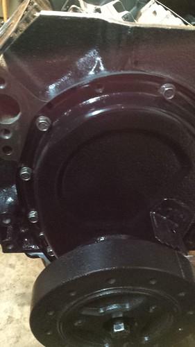 3D95F2C7-CB3B-4B16-9E90-36D5A6C73921 | by innovativetuning@rogers.com