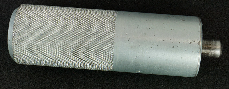 RD26700 Kent Moore J-1903 Cam Gear Replacer DSC08977