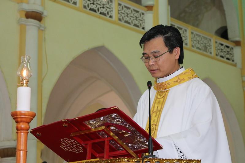 Thanh le Nham chuc (40)
