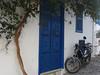 Sidi Bou Said, foto: Petr Nejedlý