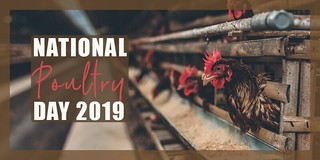National Poultry Day | by HouseAgGOP