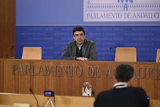 13-3-19 RDP Mario Jiménez | by PSOE de Andalucía