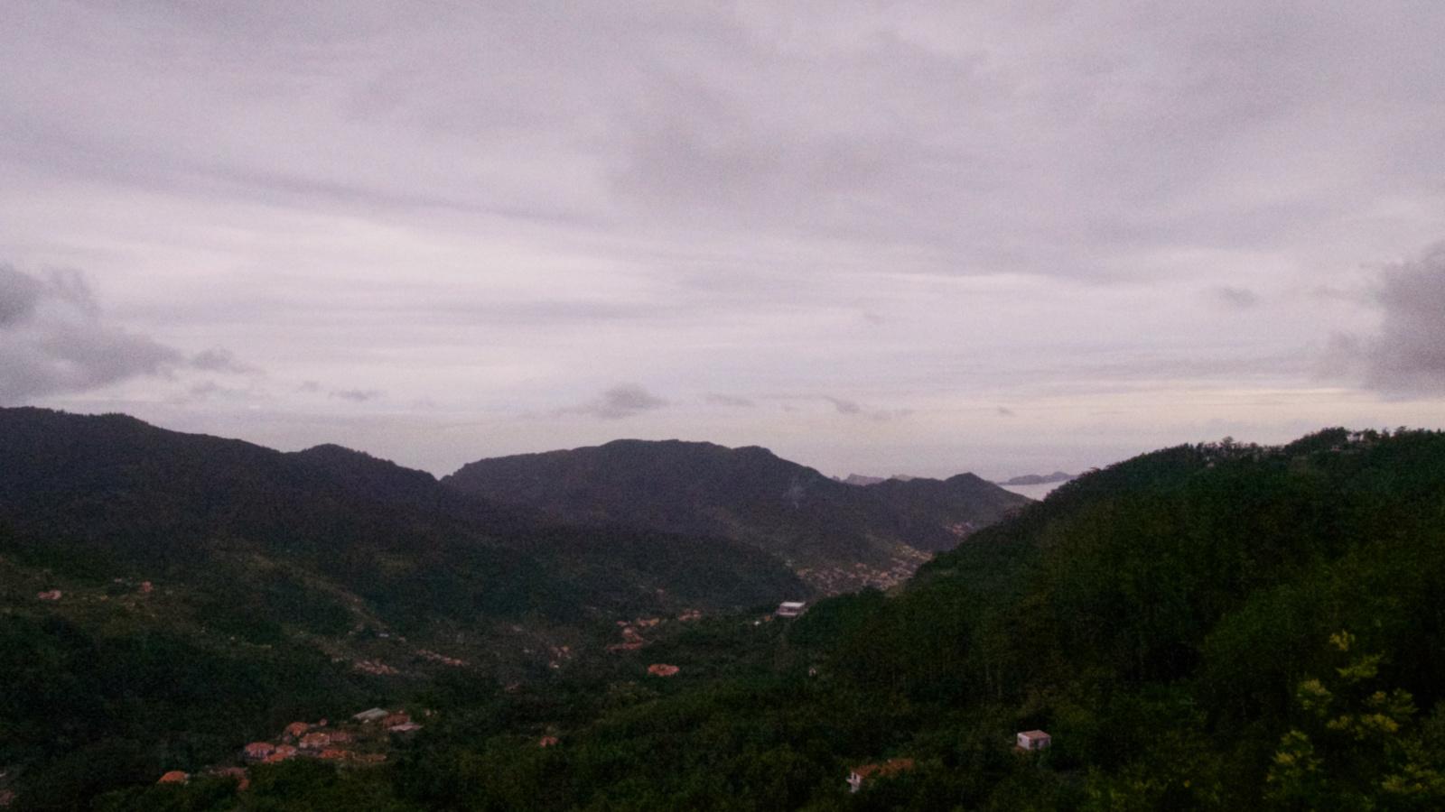 014-Madeira