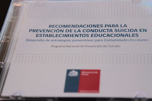 IMG_2674   by Ministerio de Salud Chile