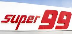 Masterchef-Super99