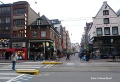 Vijzelstraat 8-12-18