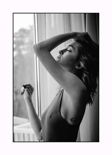 Leica Elmar 50mm f2.8 Portrait | by MrLeica.com (MatthewOsbornePhotography)