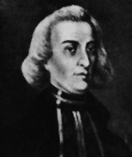 Joan Cabanilles
