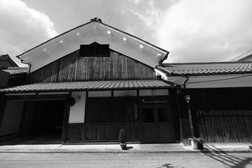 02-04-2019 Uda, Nara pref (38)