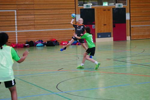 E2 07.04.19 Gundelfingen-SGWD Foto Thorolf Clemens (8)