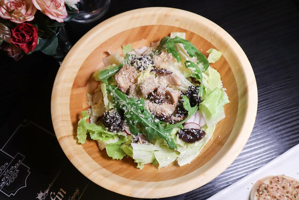 Elfin Restaurant & Lounge (33)