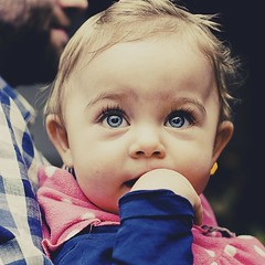 Ideally, babies should get all their nutrition from breastfeeding for the first six months. 😍 😃😘 @babys_forever_club 😍 😍 😘 😘 #babie #babies #baby #kids #cute #bebe #family #