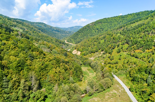 alamy alamy190301 balkans barbelgradetrain europe montenegro
