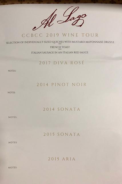 WineTour2019_28