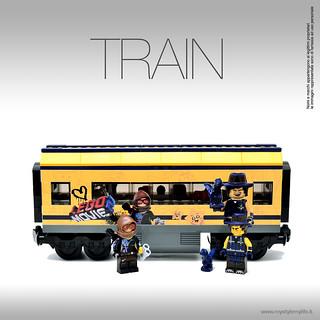 lego movie train3