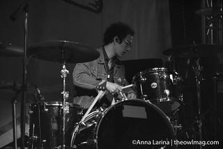 039_Liz Phair @ Treefort Music Fest 032219 | by The Owl Mag