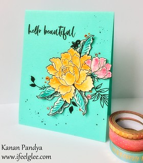 Hello Beautiful!! | by Kanan0815