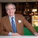 2019_04_02 Georges Lentz - Propriétaire et Administrateur Délégué de la Brasserie Nationale