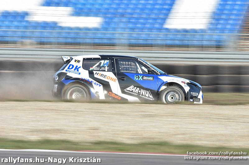 RallyFans.hu-18282