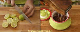 step-5-lemon   by Raks anand