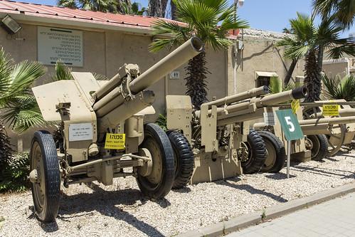 122 mm M-30