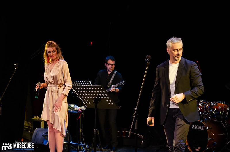 koncert_vyachaslava_shtypsa_064