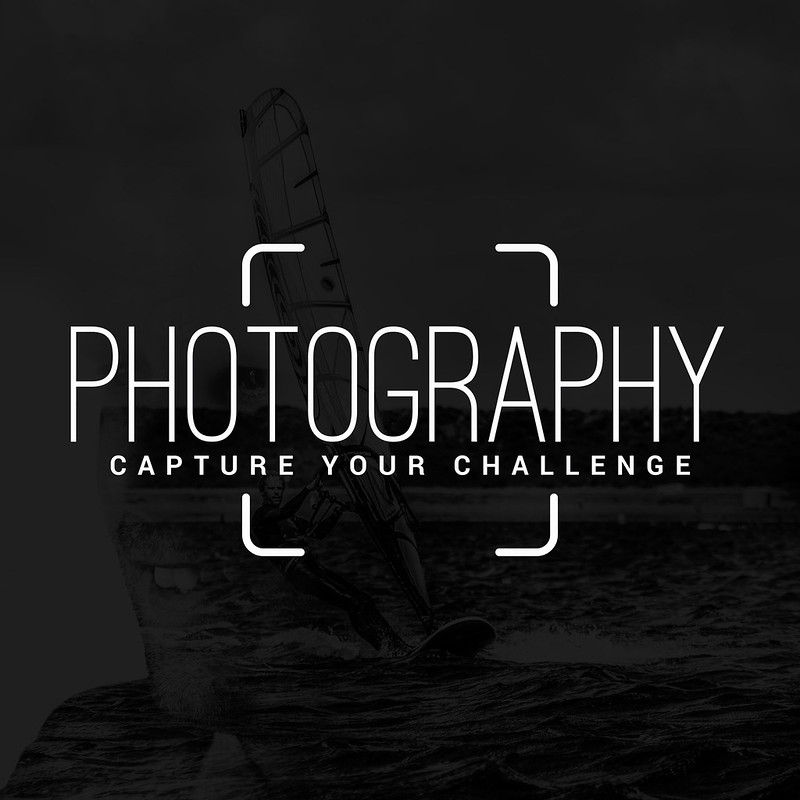 Self-Portrait Photography Contest - 3rd Week