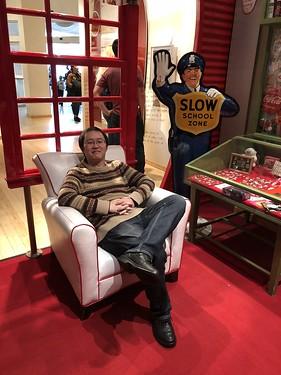 2019-01-11 16.45.47 | by xiangsun.sunny