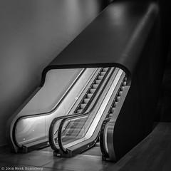 Stedelijk Museum - Amsterdam