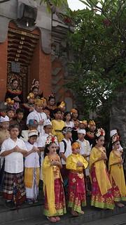 Saka Dharma Sakti (278) | by Sehat Negeriku!