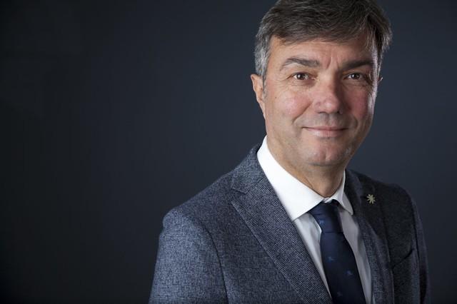 Ridefinizione Rete Oncologica Campana. Il sindaco di Castellabate ...
