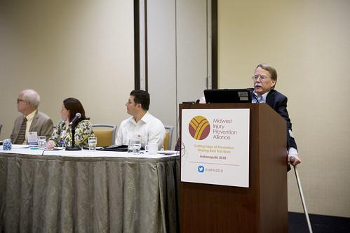 2018 MIPA Summit 34 | by MidwestInjuryPreventionAlliance